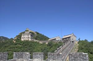 Cina2012