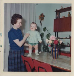 mamma-marco-7-mesi-mezzo