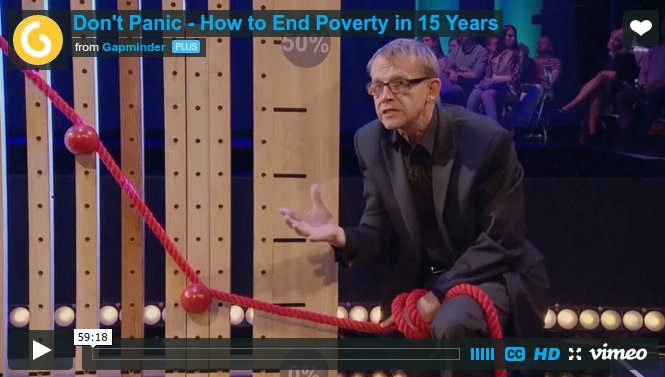 don-panic-end-poverty